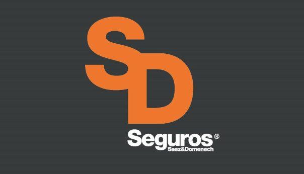 Logo SD SEGUROS