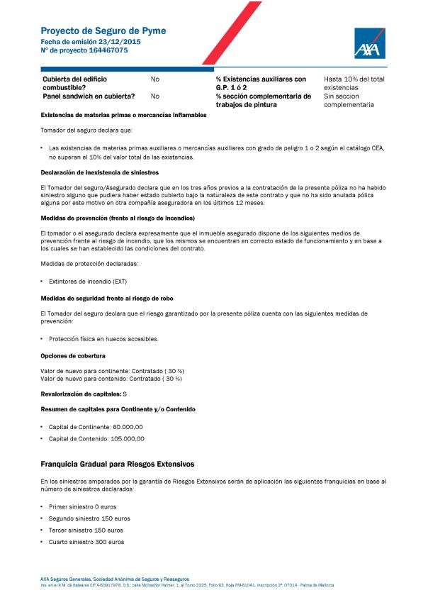 proyecto seguro gasolinera low cost 2