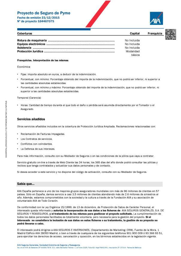 proyecto seguro gasolinera low cost 5