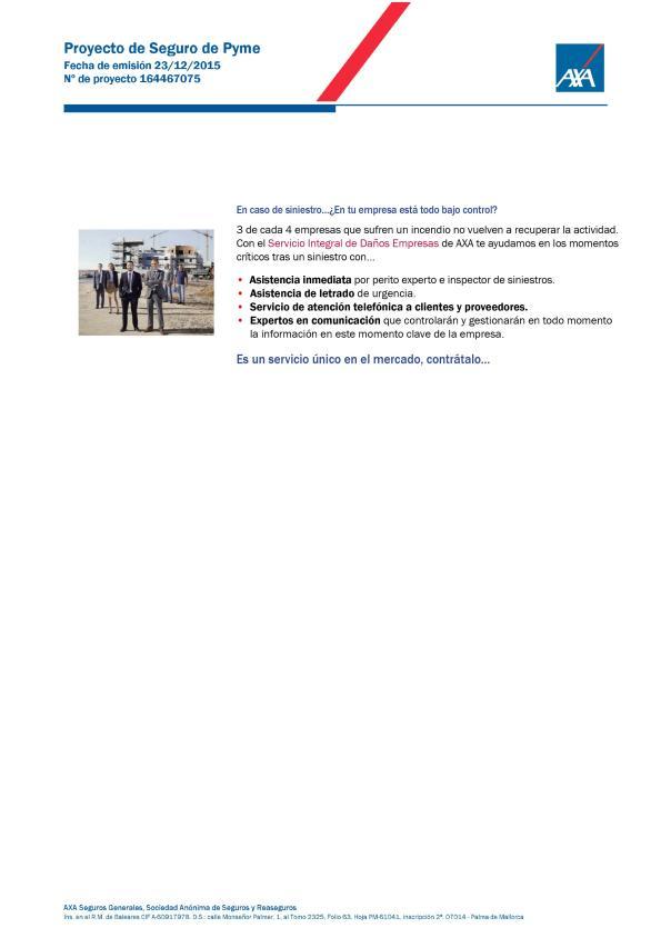 proyecto seguro gasolinera low cost 6