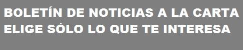 Boletin de noticias segurotaller.com