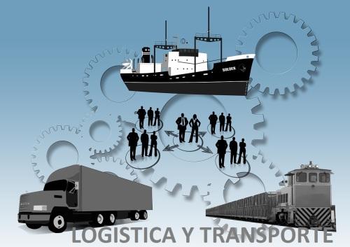 seguro-logistica-y-transporte-1