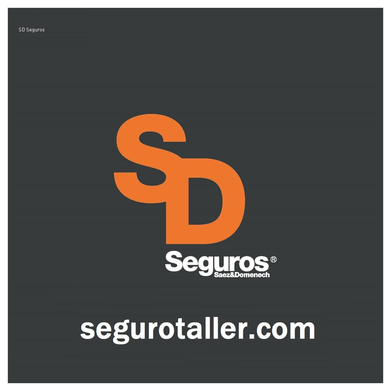 segurotaller.com