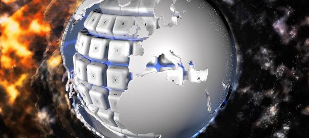 seguro ciberproteccion